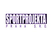 sportprojekta
